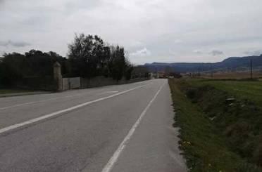 Grundstücke zum verkauf in Ribes, Balenyà