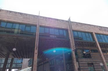 Oficina en venta en Concepcion Arenal Centro Civico, Centro - Casco Histórico