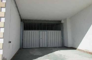 Garaje en venta en Merindad Losa, Valle de Losa