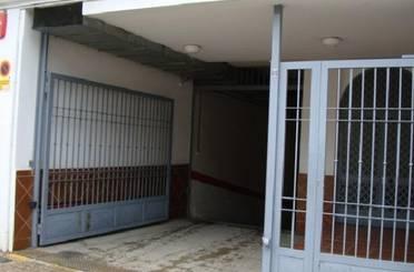 Garaje en venta en Jose Manuel Jimenez Diez (lolo el Payaso),  Granada Capital