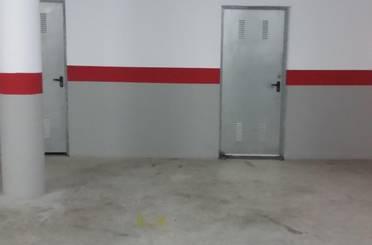 Garaje en venta en Francia, Cártama