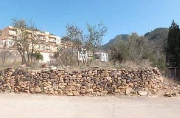 Grundstücke zum verkauf in Del Sol, Chóvar