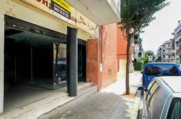 Geschaftsraum zum verkauf in Frai Frances Eiximenis, Parets del Vallès