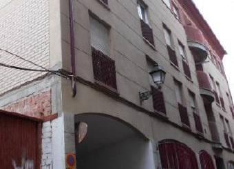 Garaje en venta en Boggiero, San Pablo