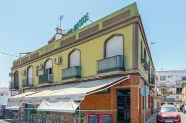 Oficina en venta en Ramon y Cajal, Camas