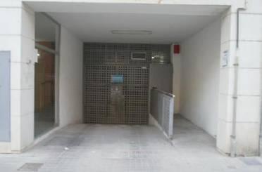 Garage zum verkauf in Prat de la Riba, Pallejà