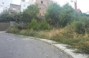 Terreno en venta en Lolivars, Sueras / Suera