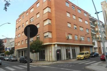 Oficina en venta en Jose Nebot, Vila-real