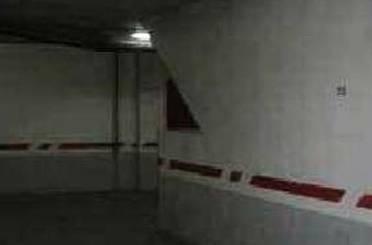 Garaje en venta en Periodista Antonio Andújar, Hellín