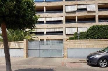 Garage zum verkauf in Mariano Benlliure, Canet d'En Berenguer