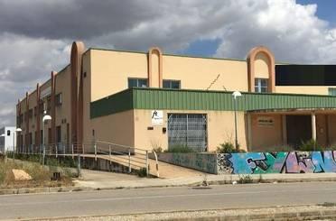 Local en venta en Polígono Son Llaut, Santa María del Camí