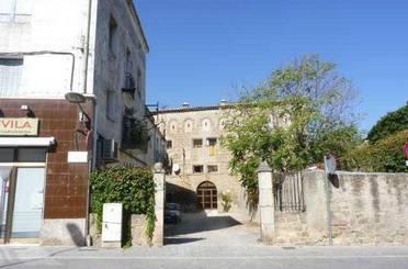 Piso en venta en Enric Prat de la Riba, Artesa de Segre