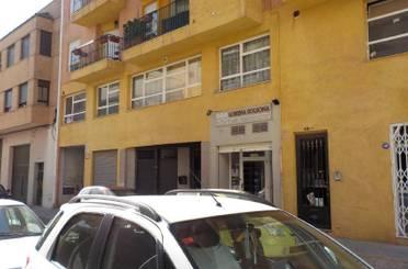 Büro zum verkauf in San Enrique, Centro