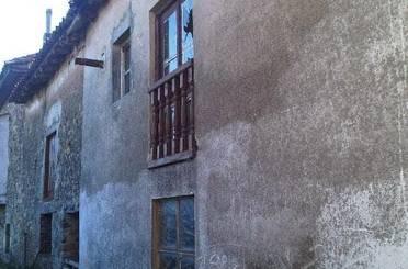 Piso en venta en Barrio la Ardilla, Corvera de Toranzo