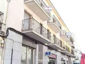 Piso en venta en Raval, Sant Sadurní d'Anoia