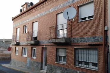 Piso en venta en Barranco, Olías del Rey