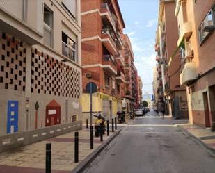 Local de alquiler en Diego Hernández...,  Murcia Capital