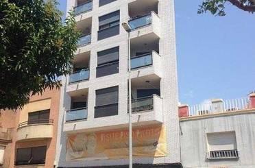 Büro zum verkauf in Jose Ortiz, Centro