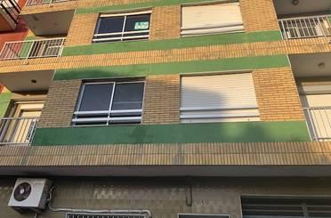 Piso en venta en Pais Valencia, Fortaleny