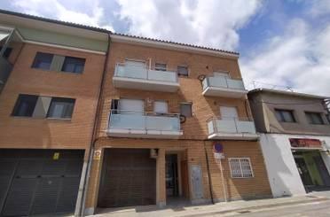 Local en venta en Baix Riera, Les Fonts