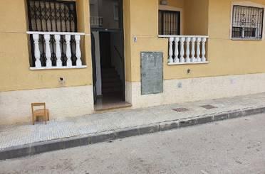 Piso en venta en Virgen del Rosario, Formentera del Segura