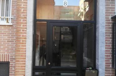 Piso en venta en Colmenar Viejo, Centro Urbano
