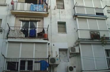 Piso en venta en Uruguay, Barrio Alto
