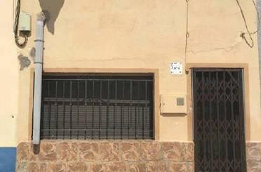 Geschaftsraum zum verkauf in Valencia, Torreblanca