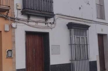 Piso en venta en San Sebastian, El Coronil