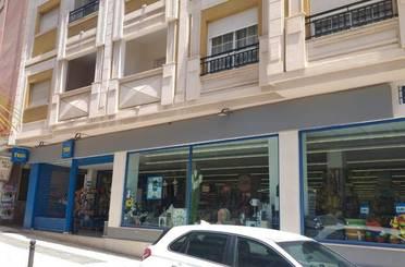 """Piso en venta en Nueva """"edif. Bustos Ii"""", Motril  ciudad"""