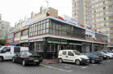 Oficina en venta en Prat, Bellvitge - El Gornal - Granvia LH