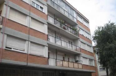 Trastero en venta en Pino,  Logroño