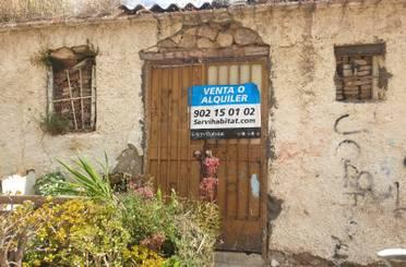 Piso en venta en La Cruz, Llíria