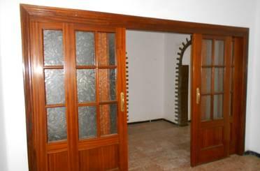 Piso en venta en Prolongacion San Antonio, San Cristóbal de La Laguna - La Vega - San Lázaro