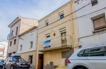 Piso en venta en Mossen Salvador, Vilanova de Segrià
