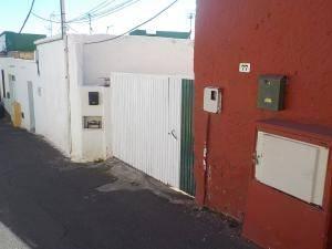 Piso en venta en San Juan, Centro