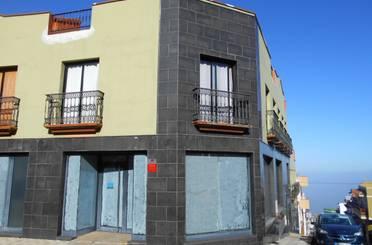 Local de alquiler en Santo Madero Esquina el Obispo, El Bebedero - Pinolere - Aguamansa
