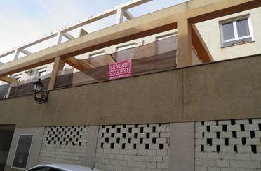 Piso en venta en Murcia, Láchar