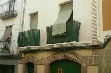 Piso en venta en Borrizo, Caspe