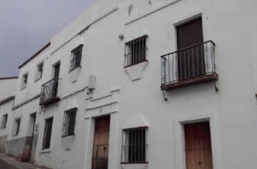 Piso en venta en Antonio Dominguez, El Castillo de las Guardas