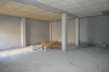 Piso en venta en Vente Vacio, Castilléjar