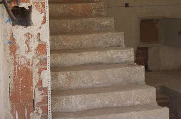 Piso en venta en Cabañas, Villaluenga de la Sagra