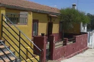 Piso en venta en Minas del Castillo, El Castillo de las Guardas