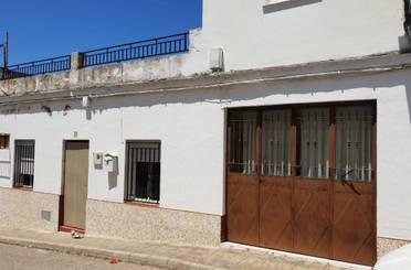 Piso en venta en Blas Infante, Montellano