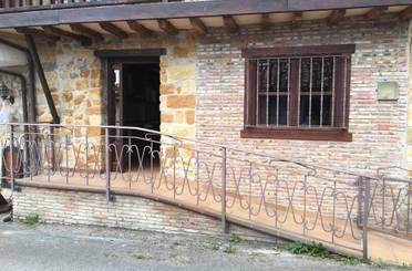Piso en venta en Quintana, Corvera de Toranzo