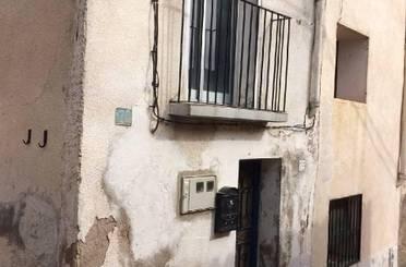 Piso en venta en Raval Mossen Pere Tarres, Garcia