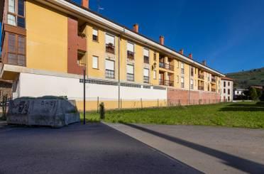 Piso en venta en Los Escolapios, Villacarriedo