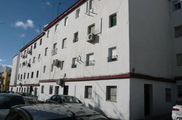 Piso en venta en Lirio, Morón de la Frontera