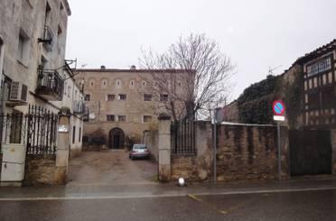 Piso en venta en Prat de la Riba, Artesa de Segre