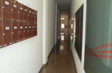 Büro zum verkauf in Ancha..., Punta Umbría